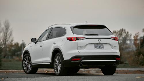 Mazda-CX-9-2021-017
