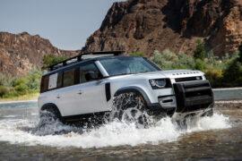 2020-Land-Rover-Defender