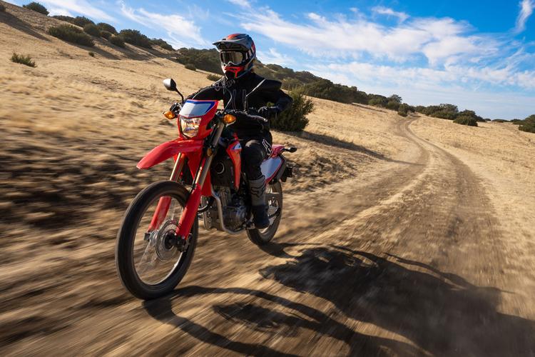 2021-Honda-CRF300L-1