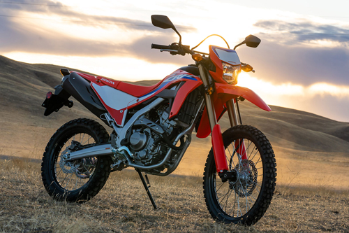 2021-Honda-CRF300L-2