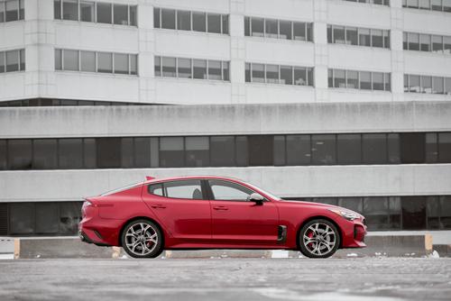 2021-Kia-Stinger-GT-