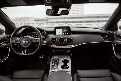 2021-Kia-Stinger-GT