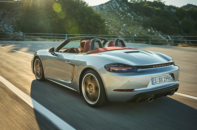 2021-Porsche-Boxster-25-Years-1
