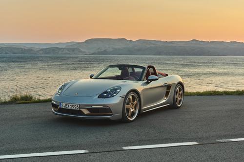 2021-Porsche-Boxster-25-Years-2