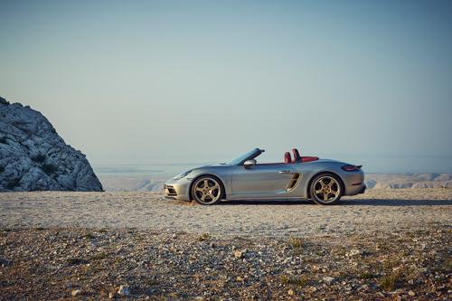 2021-Porsche-Boxster-25-Years-3