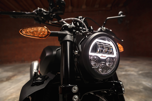 2022-Indian-Motorcycle-FTR-2