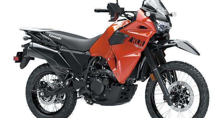 2022-Kawasaki-KLR650-1