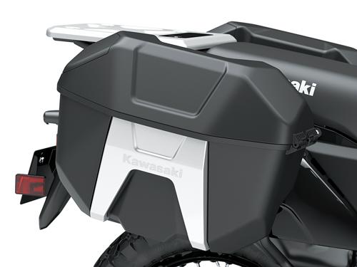 2022-Kawasaki-KLR650