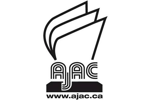 AJAC-CCOTY-logo