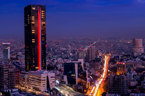 Aman-Jordan-W-Hotel