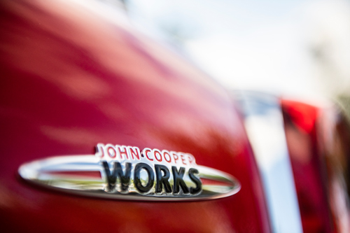 John-Cooper-Works-logo