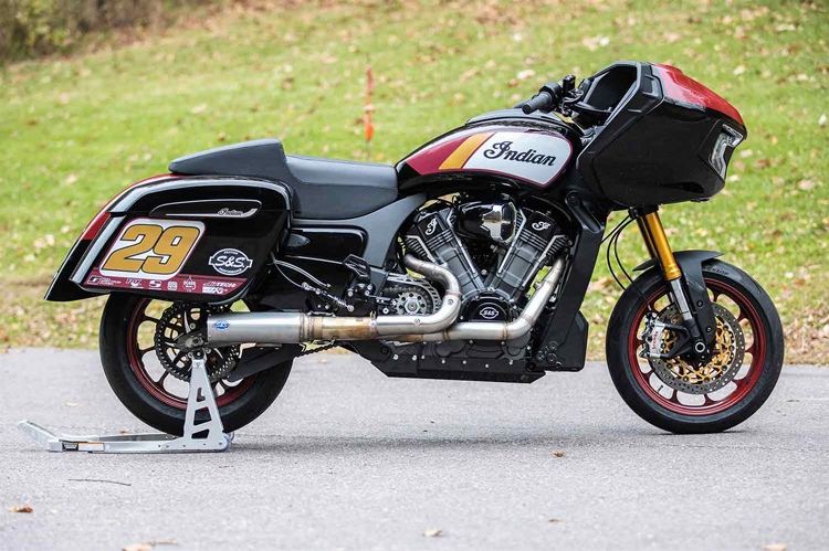 Indian-Challenger-King-of-Baggers