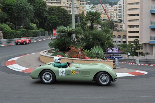 Jaguar-C-Type-2014-MilleMiglia