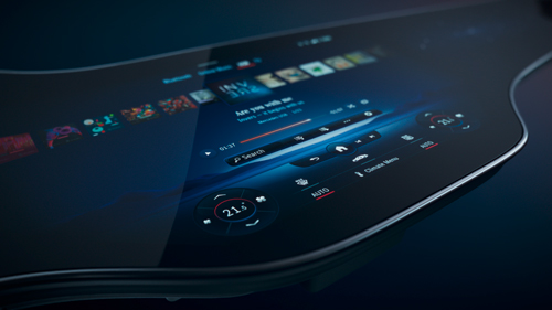 Mercedes-Benz-new-MBUX-audio