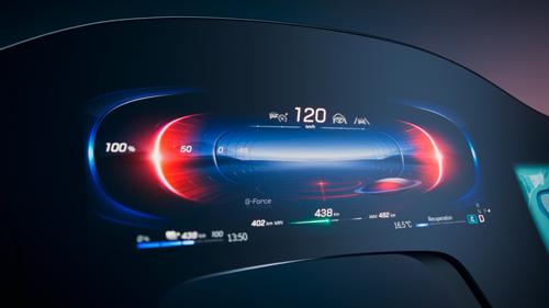 Mercedes-Benz-new-MBUX-3