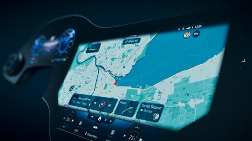 Mercedes-Benz-new-MBUX-navigation