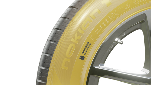 NT_Aramid_sidewalls_Nokian_Tyres_One