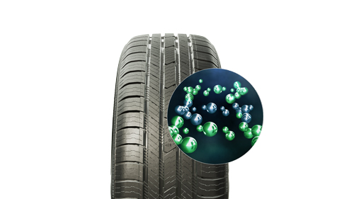NT_Compound_A_Nokian_Tyres_One-(1)