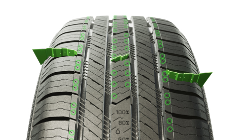 NT_Functional_siping_B_Nokian_Tyres_One
