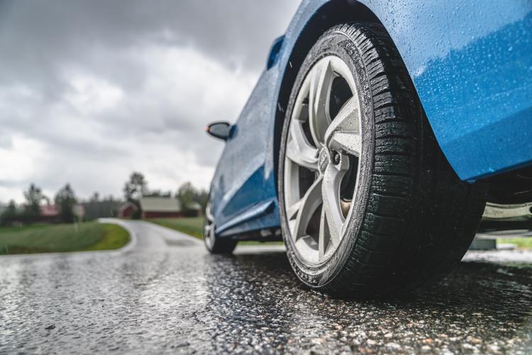 Nokian+Tyres+One+(20)
