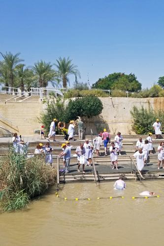 The-Jordan-River