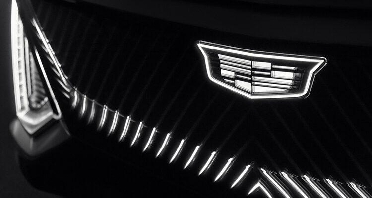 Cadillac-Lyriq-2020