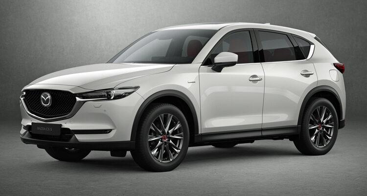 2021-Mazda-CX-5-100th-Ann-1