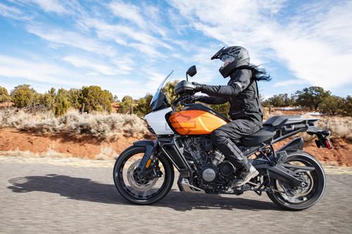 2021-Harley-Davidson-Pan-America-1