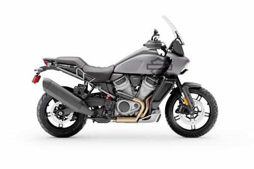 2021-Harley-Davidson-Pan-America-1250