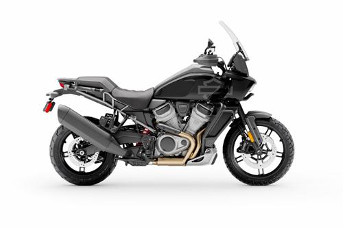 2021-Harley-Davidson-Pan-America-1250-Special