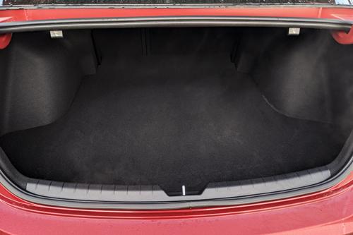 2021-Kia-K5-GT-Line-trunk-1
