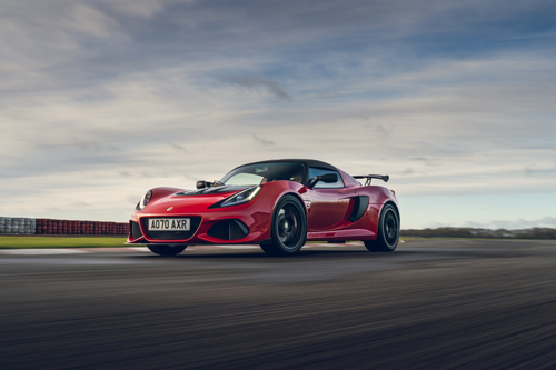 2021-Lotus-Exige-Sport-420-Final-Edition-1