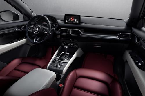 2021-Mazda-CX-5-100th-Ann-2