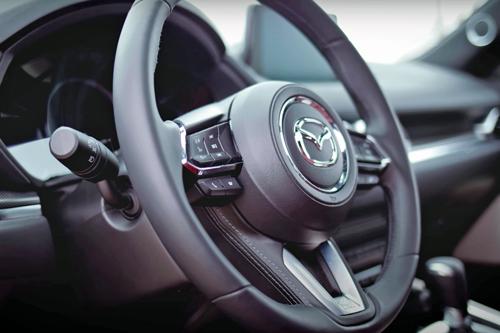 2021-Mazda-CX-5-100th-Ann-5