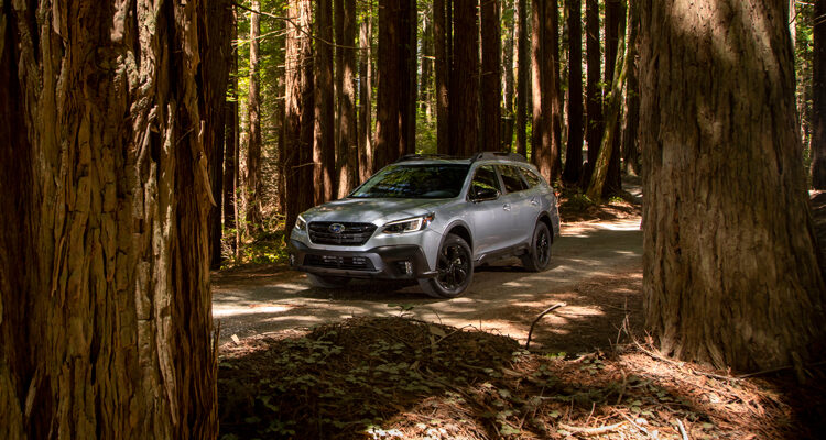 2021-Subaru-Outback-Outdoor-XT