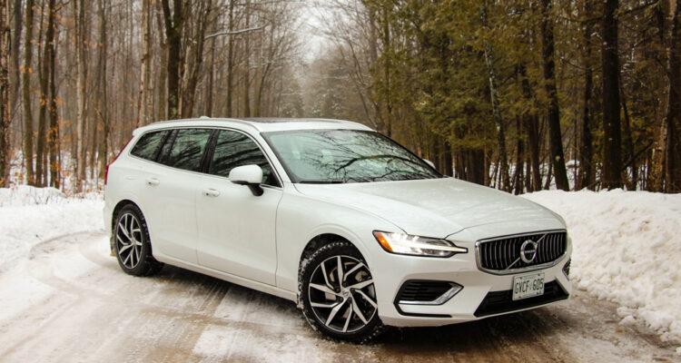 2021-Volvo-V60-T8-Inscription-1