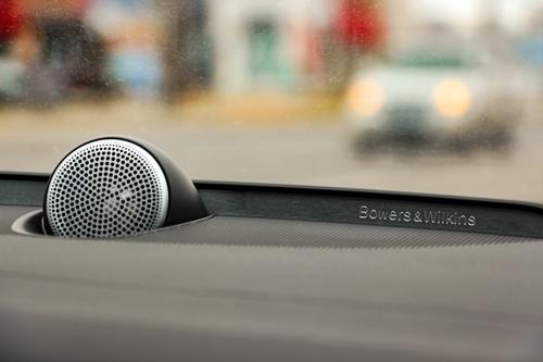 2021-Volvo-V60-T8-eAWD-Inscription-20