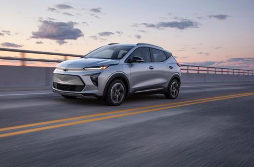 2022-Chevrolet-BoltEUV