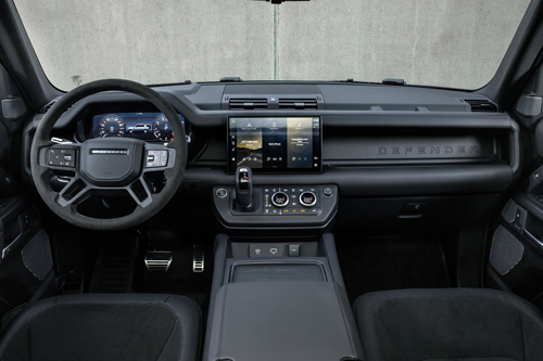 2022-Land-Rover-Defender-V8-4