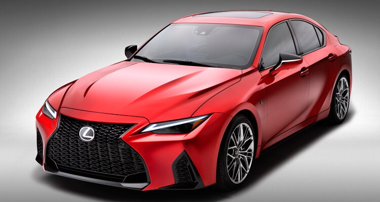 2022-Lexus-IS-500-1