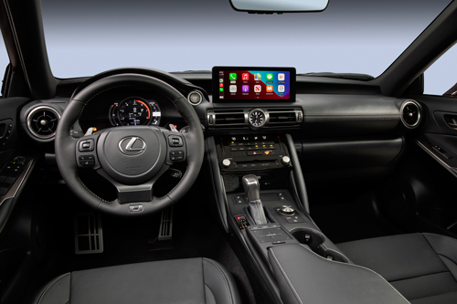 2022-Lexus-IS-500-F-Sport-7
