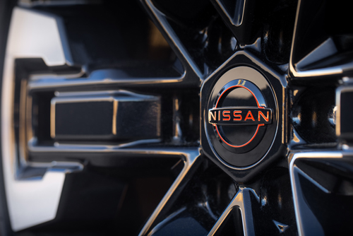 2022-Nissan-Frontier-wheel