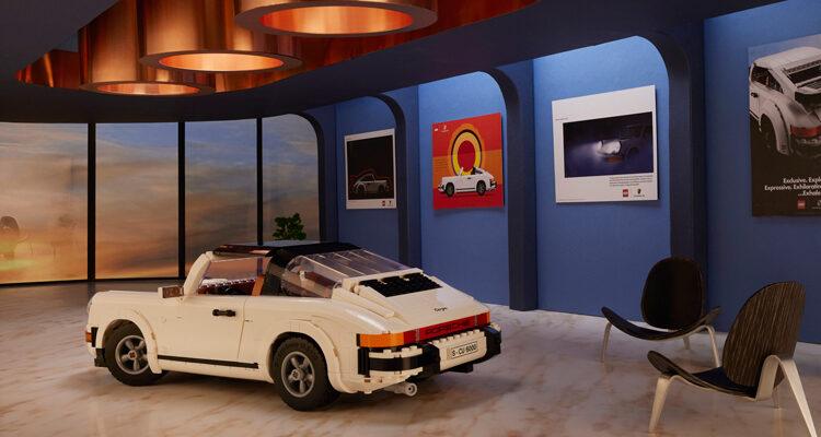 LEGO-Porsche-911-Targa-1