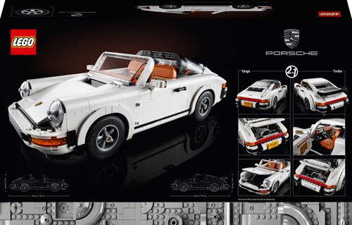 LEGO-Porsche-911-Targa-3