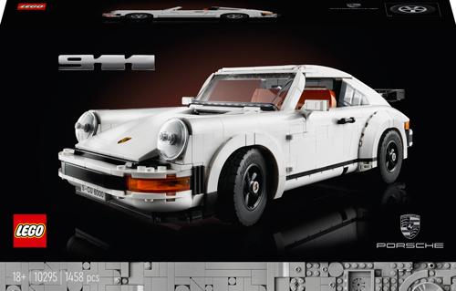 LEGO-Porsche-911-Turbo-2