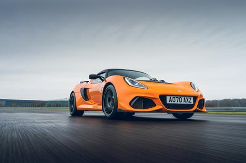 2021-Lotus-Exige-Sport-390-Final-Edition-1