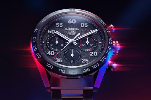 TAG-Heuer-Carrera-Porsche-Chronograph-2