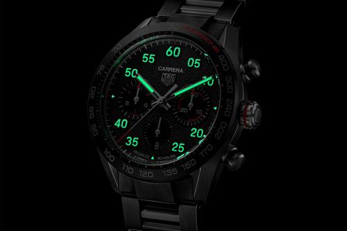 TAG-Heuer-Carrera-Porsche-Chronograph-3