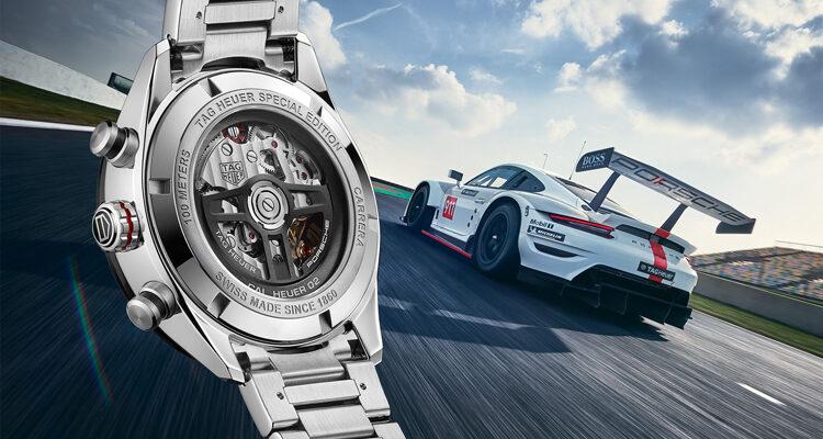 Tag-Heuer-Carrera-Porsche