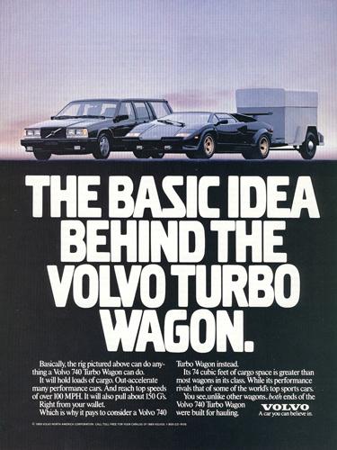 Volvo-740-Turbo-Wagon-Ad-1989